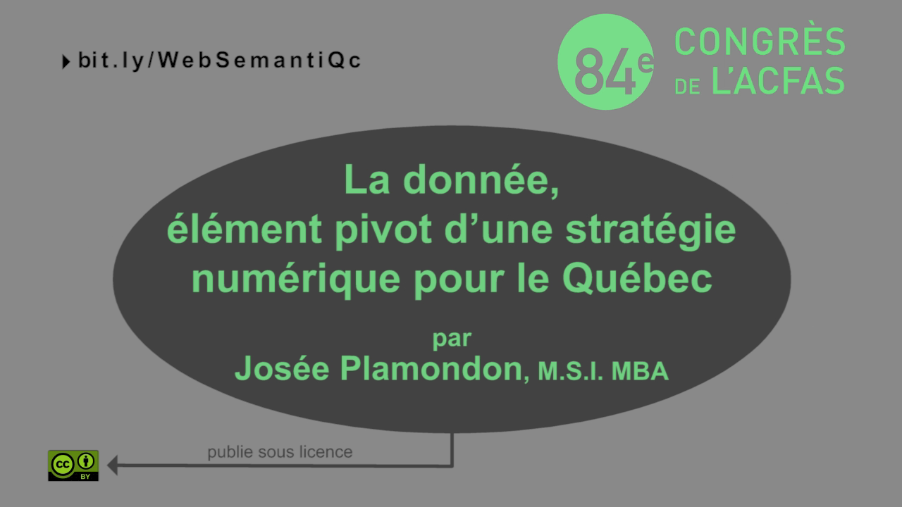 02-Josee-Plamondon