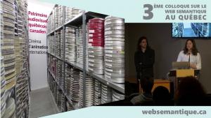 Partager ses données culturelles dans Wikidata : un premier pas dans le Web sémantique