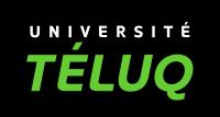 TÉLUQ logo