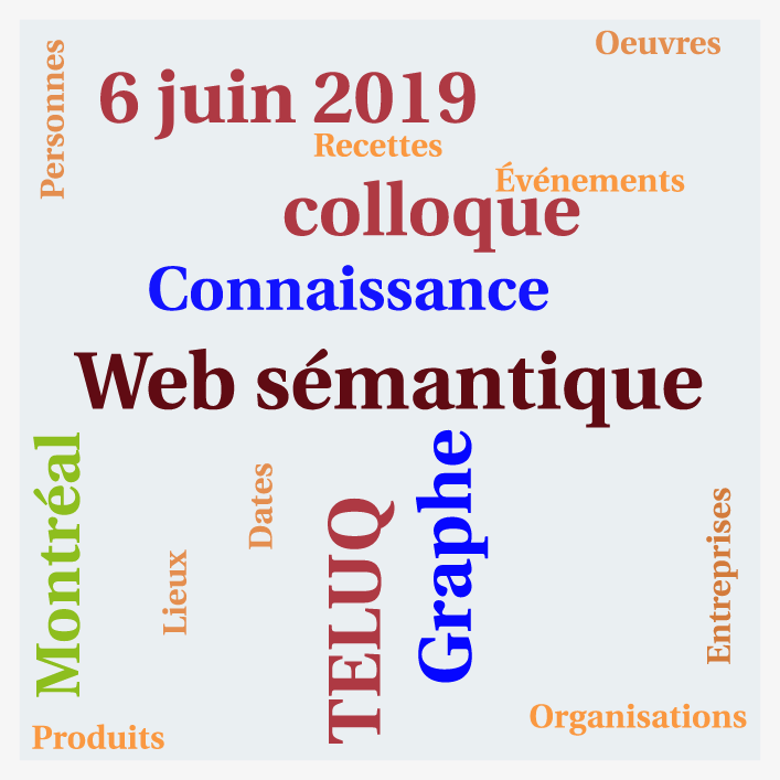 Logo #websemQC 2019